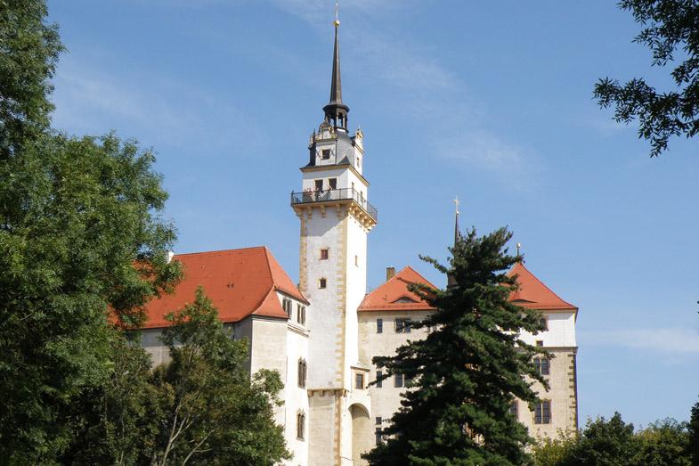 Diakonie Torgau